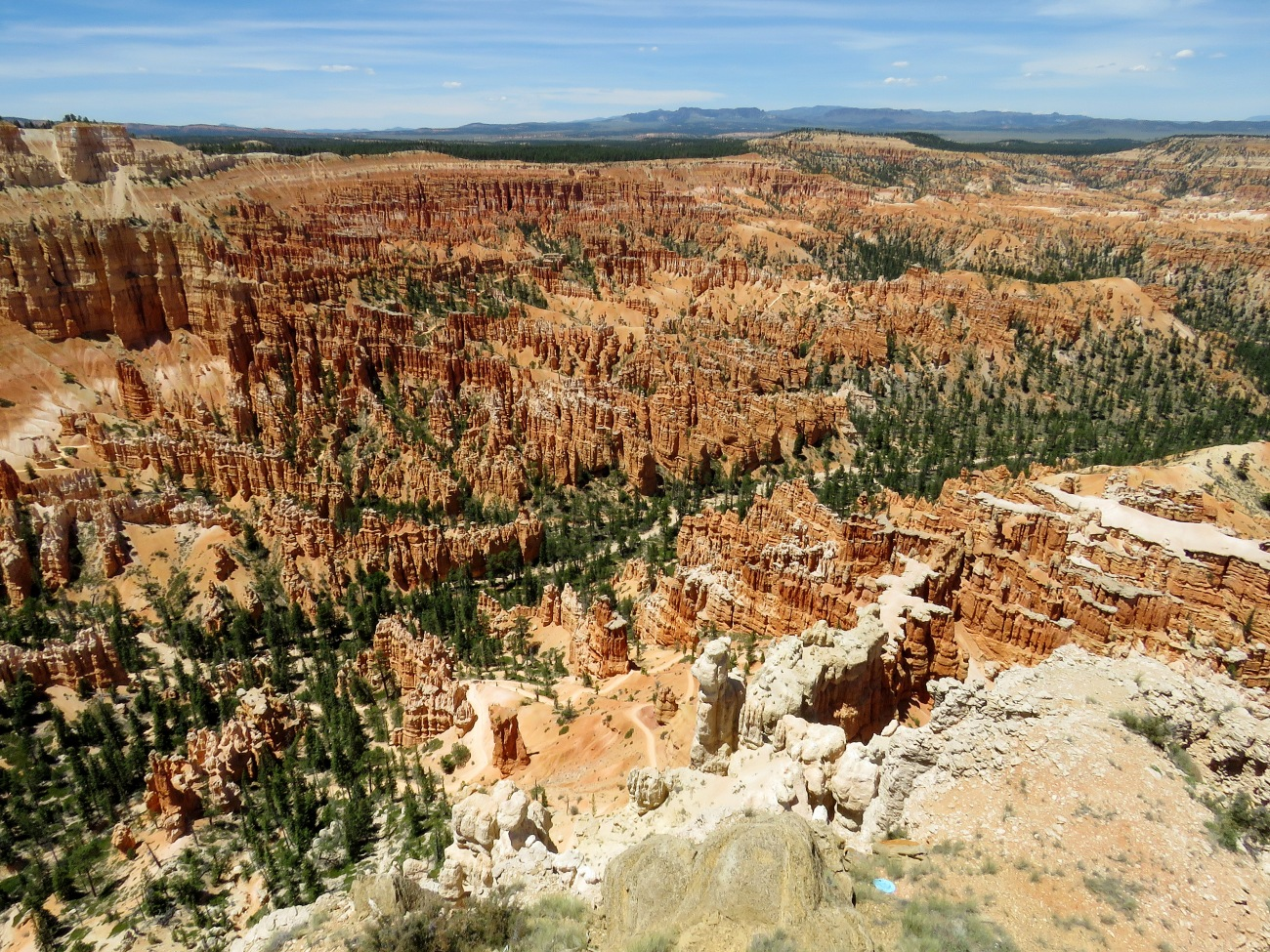 20170617_163224_View from Bryce Point