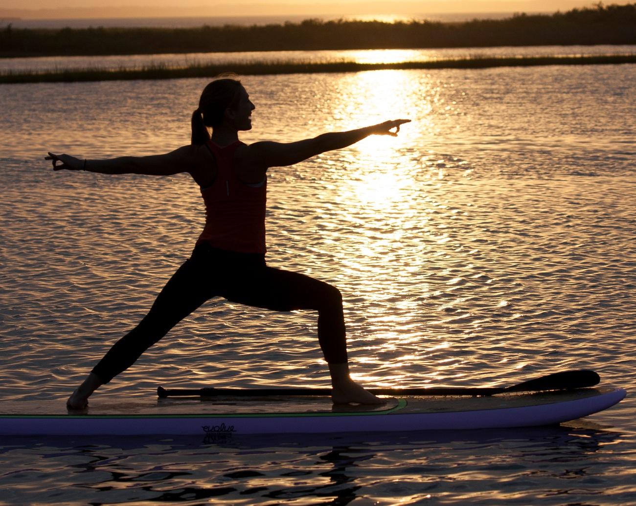 20161001_185651_Yoga Board