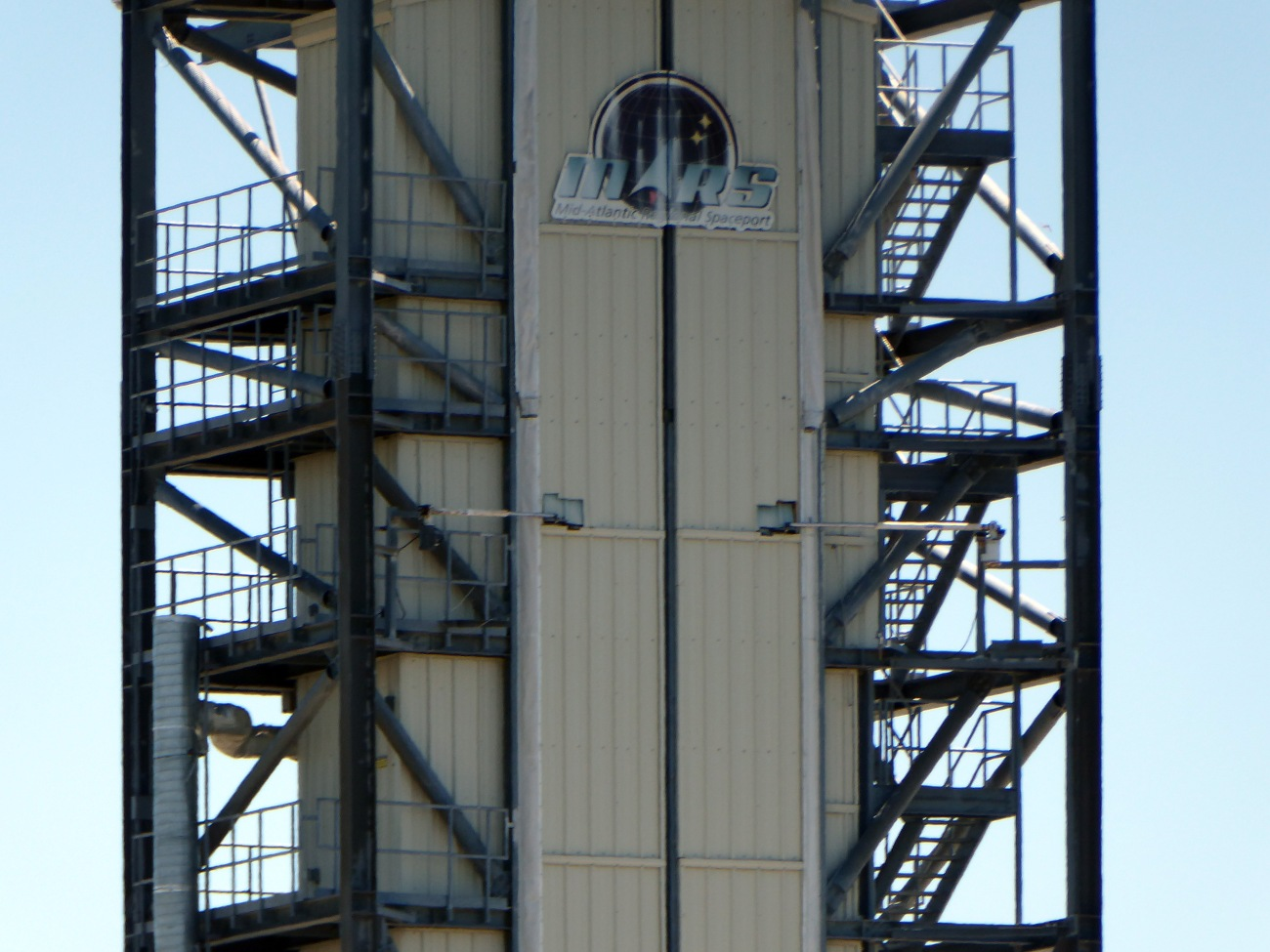 20170806_125824_Launch Gantry with Mid-Atlantic Regional Spaceport Logo - Copy