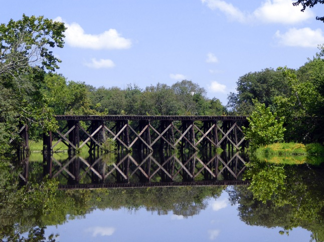 20170810_113920_Second bridge reflection