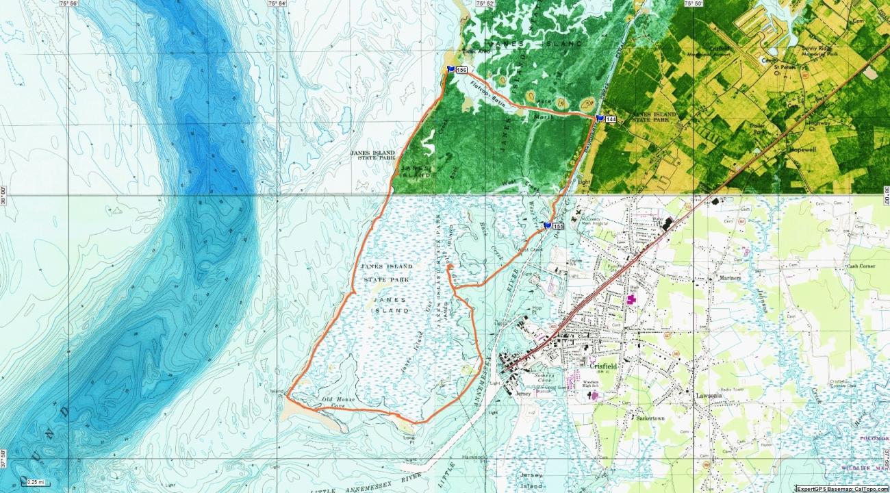 20170825_083206_GPS Topo Map