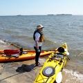 20170904_140834_Tizzard Island Shoreline