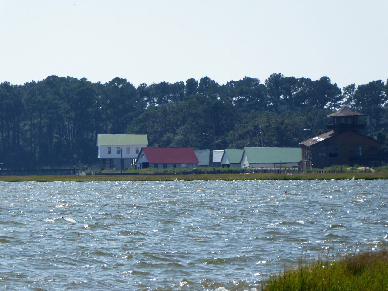 20170904_144311_Distant View of Taylor's Landing