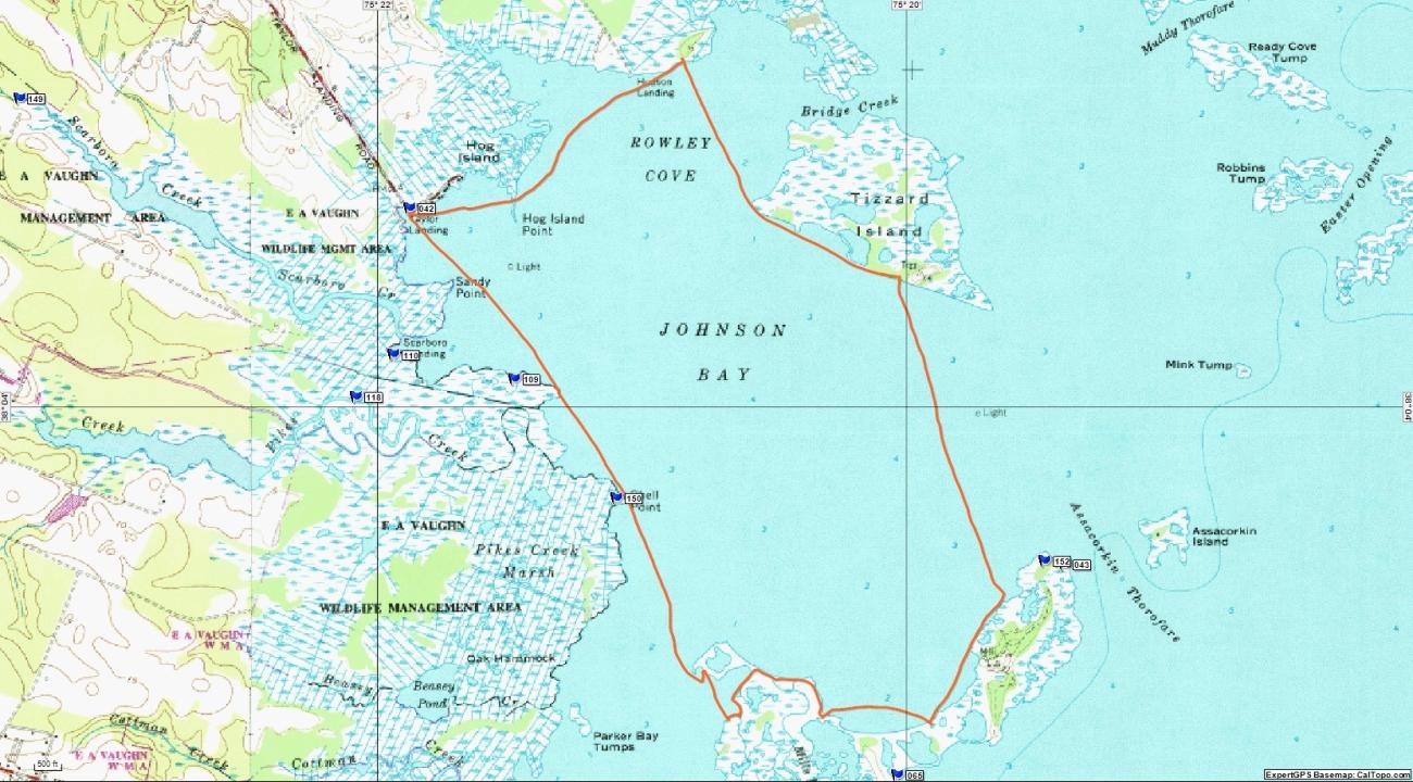 20170904_180427_GPS Topo Map