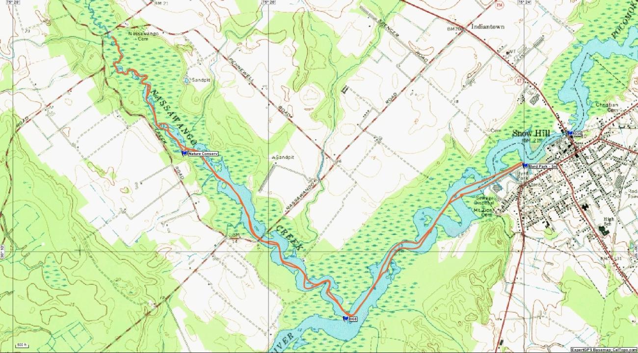 20170917_211527_GPS Topo Map