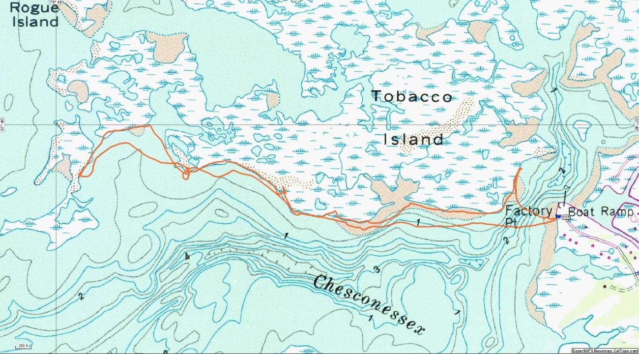 20171001_142305_GPS Topo Map