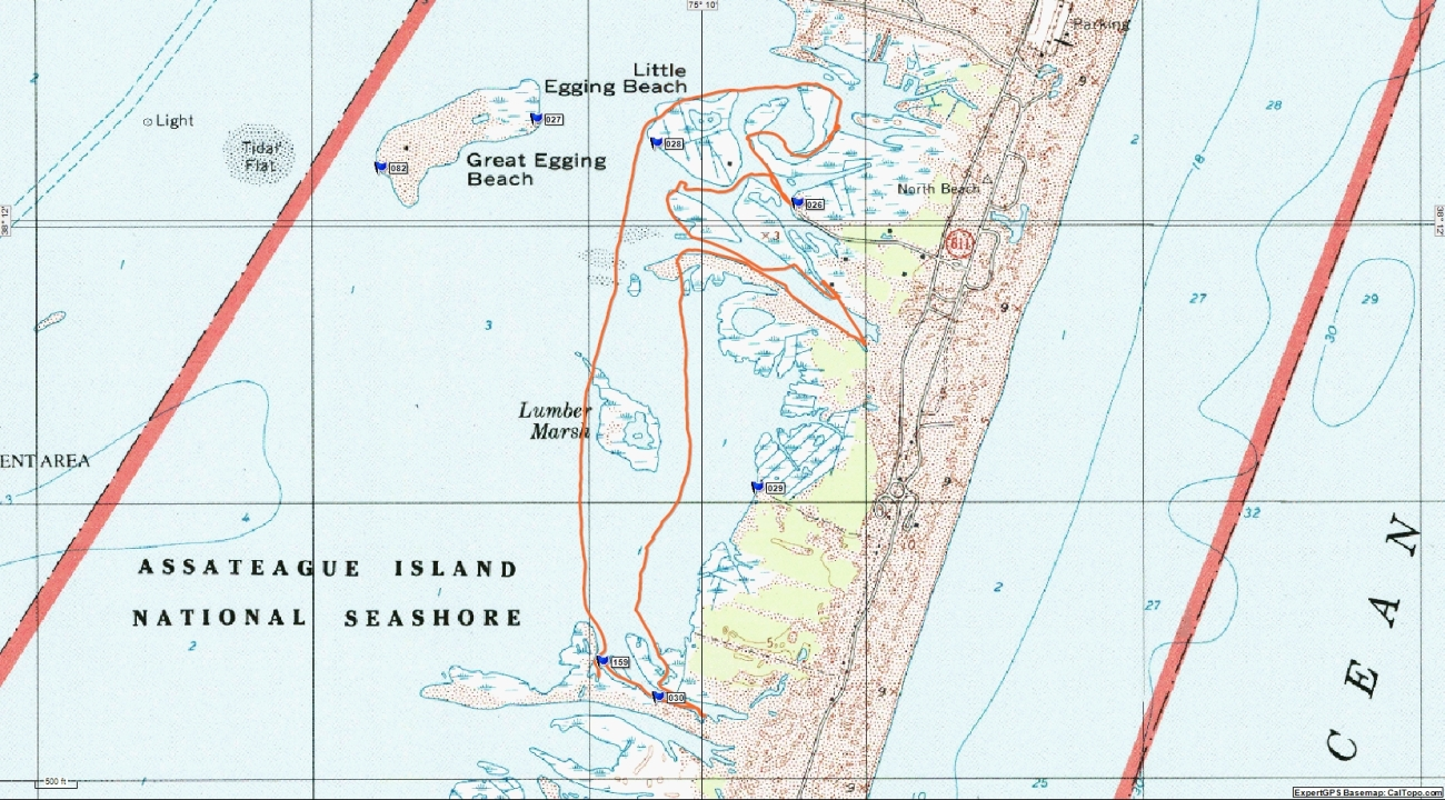 20171005_175806_GPS Topo Map