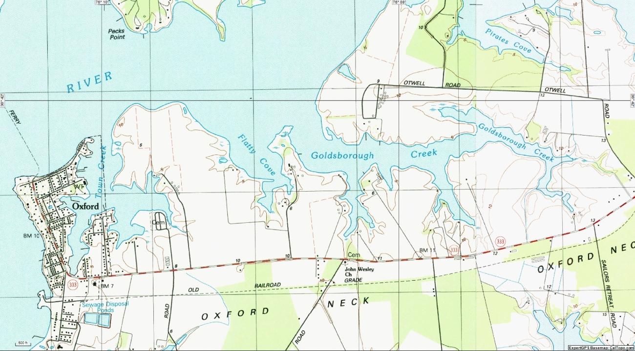 20171010_142624_GPS Topo Map