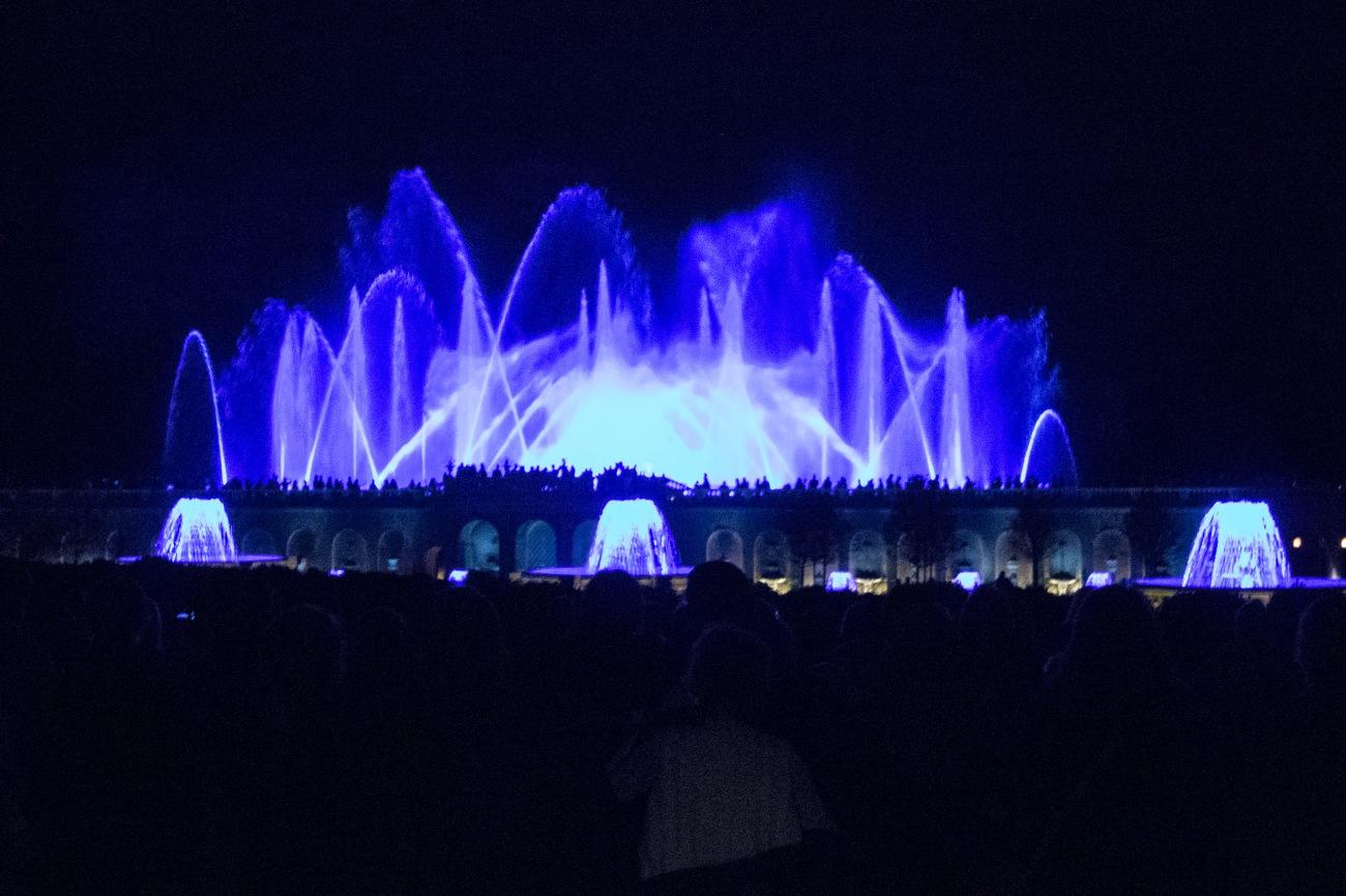 20171014_193426_Fountain Show 2