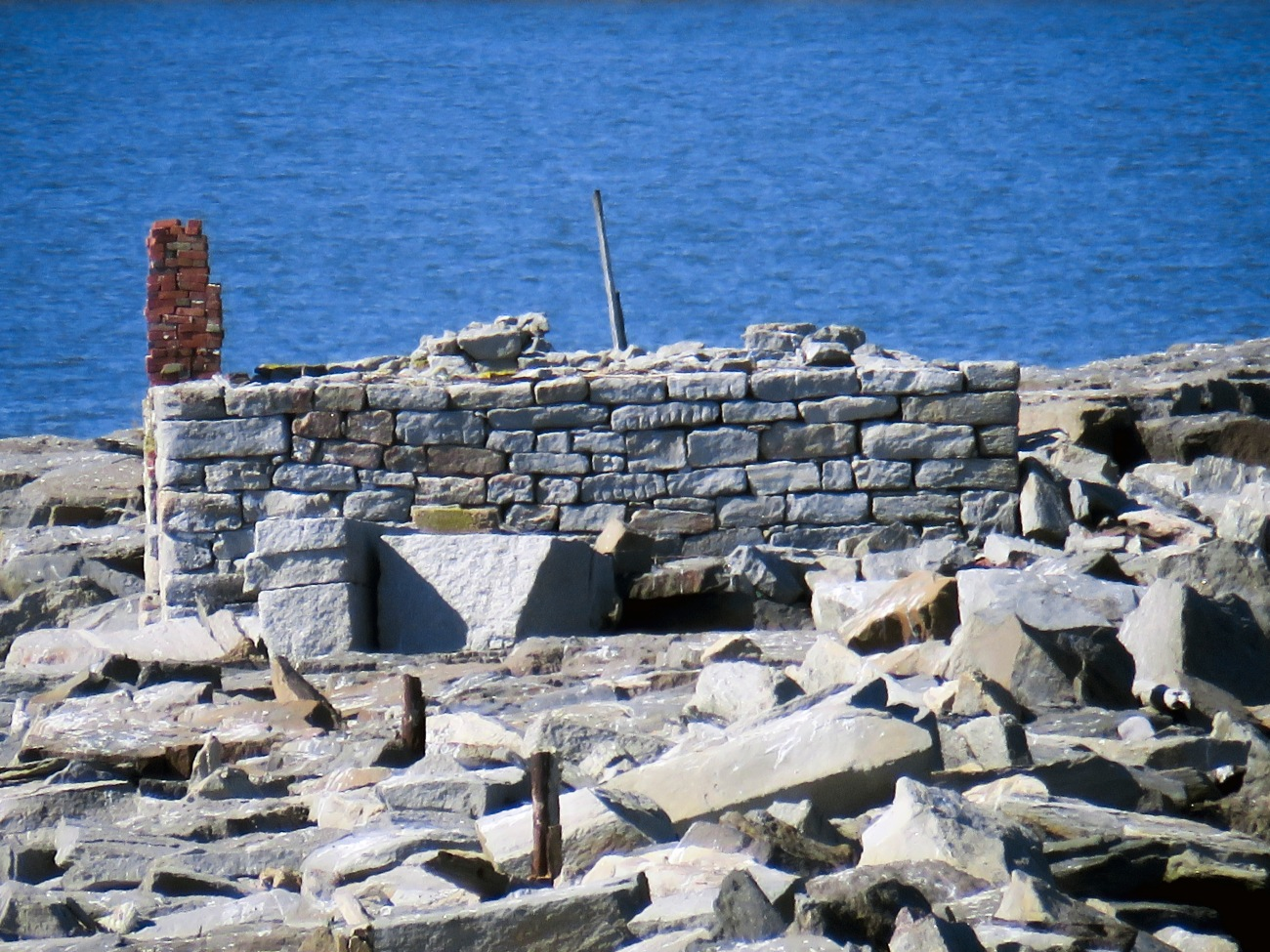 20171018_131625_Ruins of West End Lighthouse