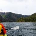 20160525_130633_Open kayak on Takatz Bay