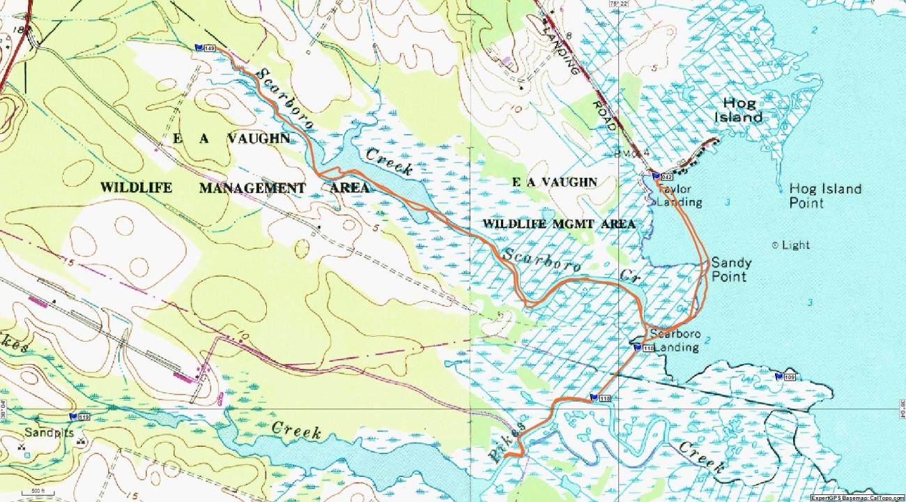 20180526_163816_GPS Topo Map
