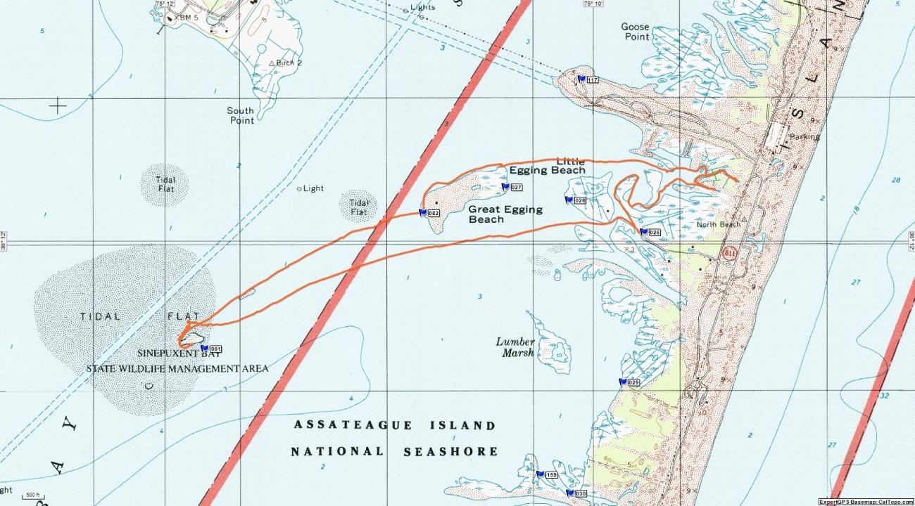 20180727_213211_GPS Topo Map