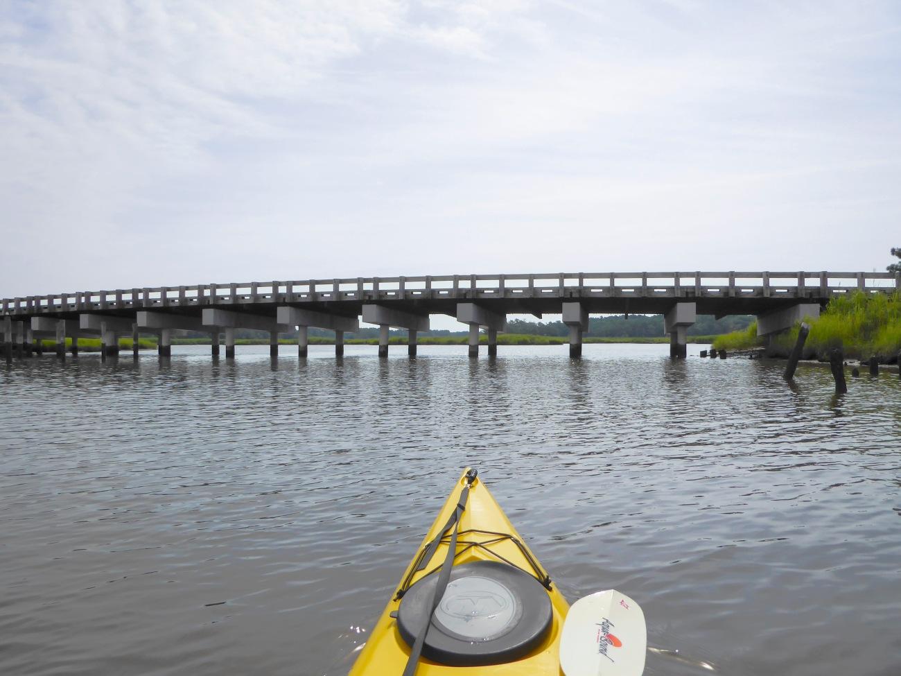 20180729_102010_Bridge over Wetipquin Creek