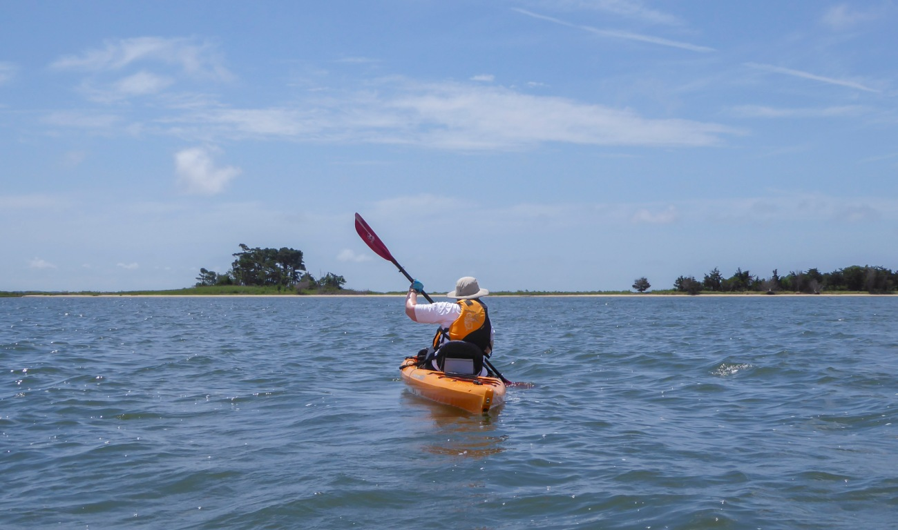 20180704_122323_Approaching Miles Island