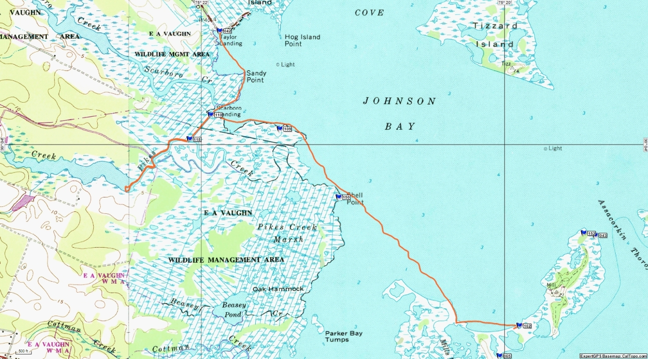 20180704_194905_GPS Topo Map