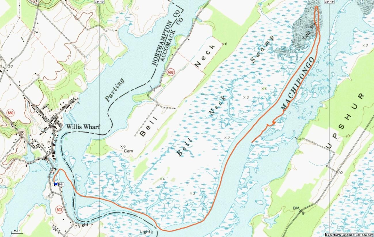 20180902_090801_GPS Topo Map